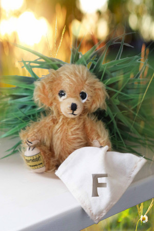 F_bear